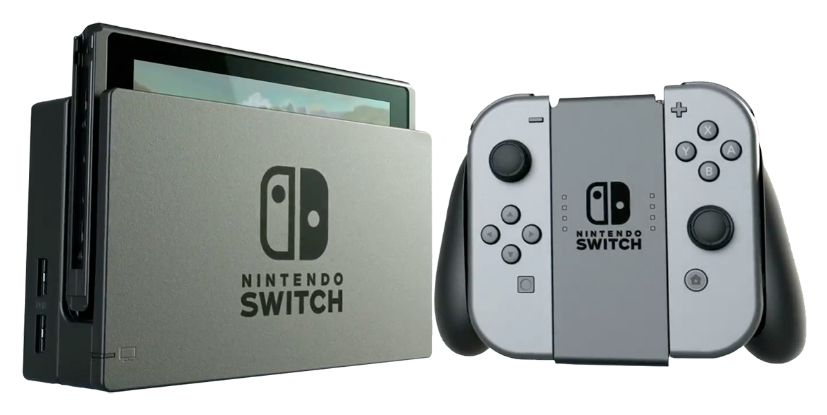nintendo-switch-png-1200