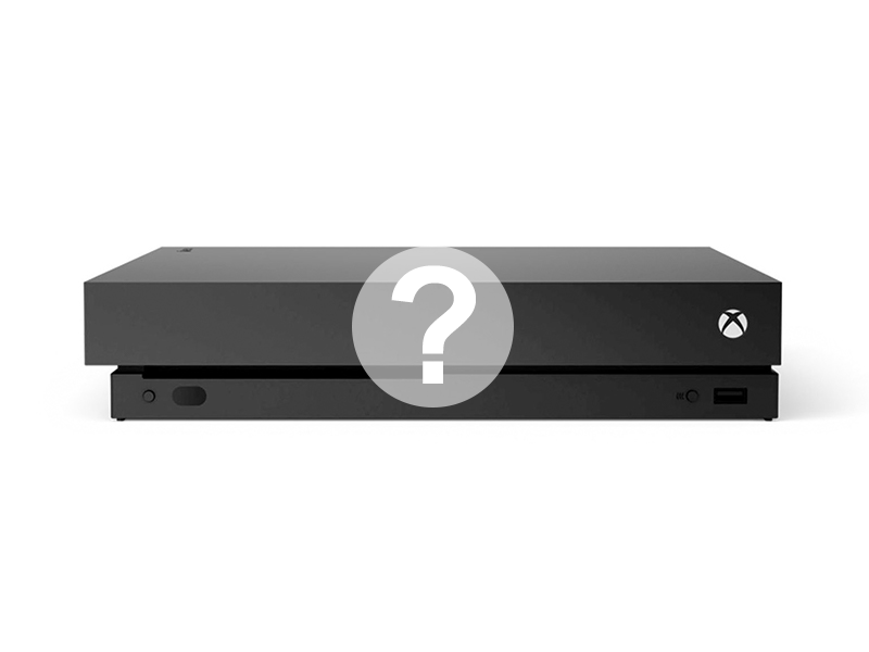 xbox-other-model